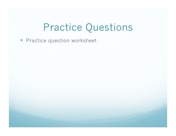 11 24 What Is Molar Mass – Molar Mass Practice Worksheet