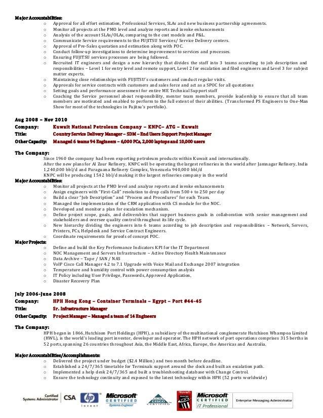 moe aboelela resume may 17 2015 director