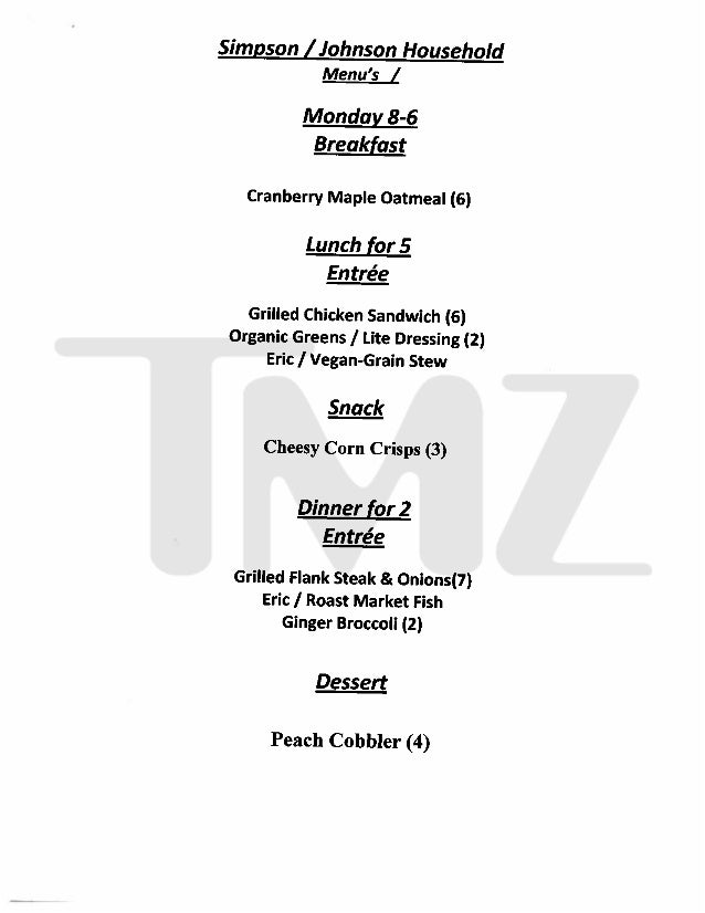1126 smoothie diet Slide 2