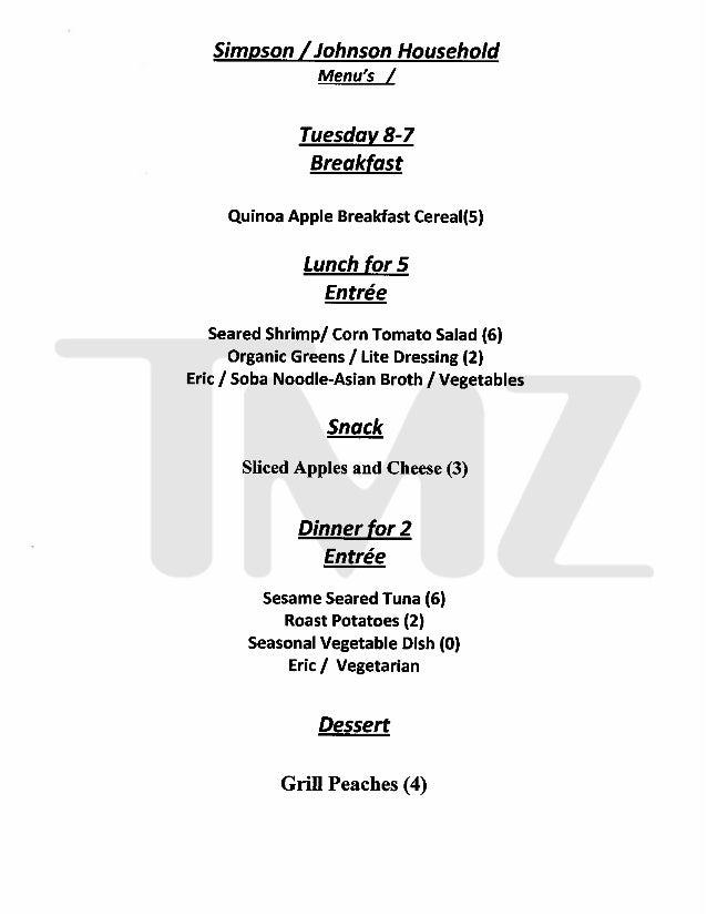 1126 smoothie diet Slide 3