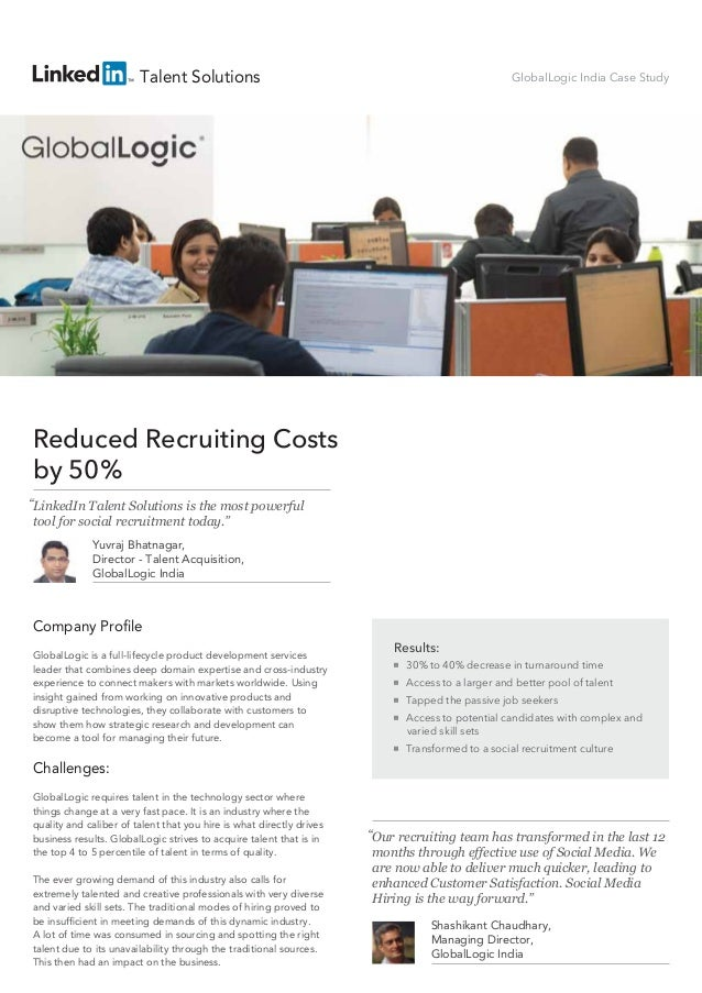 Case Study Skyline Recruiting - business.linkedin.com