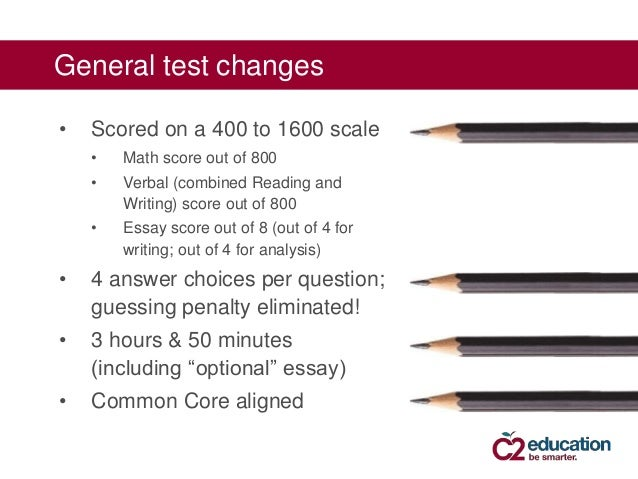 the sat essay subscore range from Sat subscores vs act subscores both the sat and act  the closest relationships are between the sat and act essay subscores,  name # of questions score range.