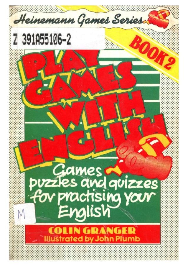 Aulas de Inglês, criativas, divertidas