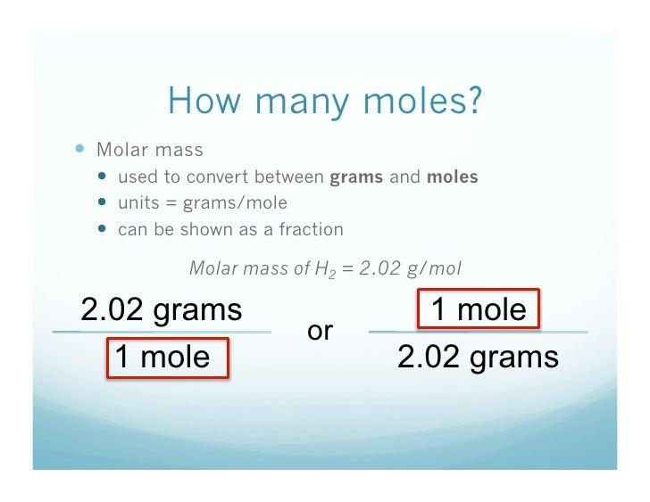 11 29 How Many Moles Part Ii – Molar Mass Practice Worksheet