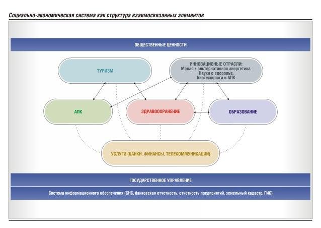 AfED_scheme