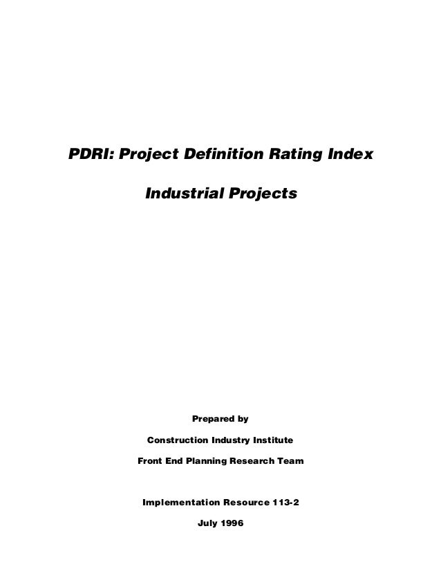 project 113 manufacturing researchintroductionthe term manufacturing Recent semiconductor manufacturing feature is high-product-mix and small-lot-size production, and the productivity becomes much worse owing to the short life cycle of production goods and the.