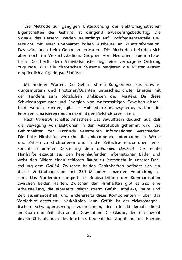 Deutsch-Englisch W rterbuch