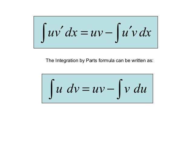 11365.integral 2