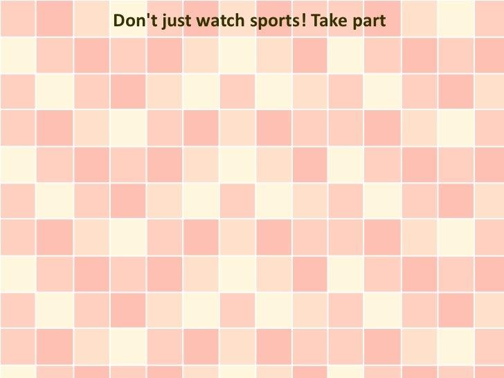 Sportstake Tips Wednesday