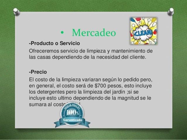 Agencia de limpieza - Agencias de limpieza barcelona ...