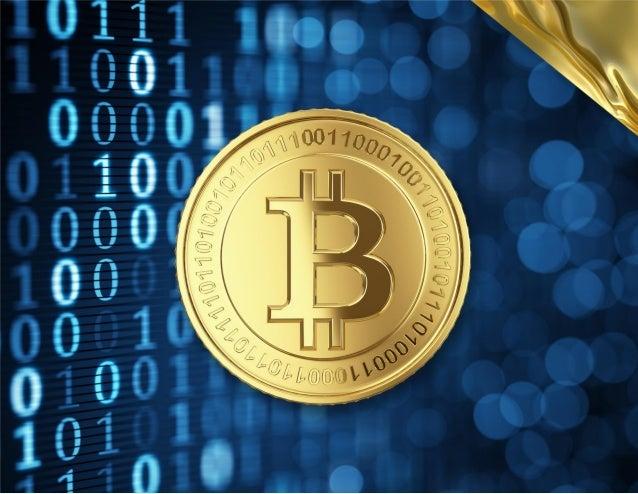 Bitcoin é uma moeda digital, criada em 2009 por Satoshi Nakamoto. O sistema funciona sem um armazenamento central ou um ad...