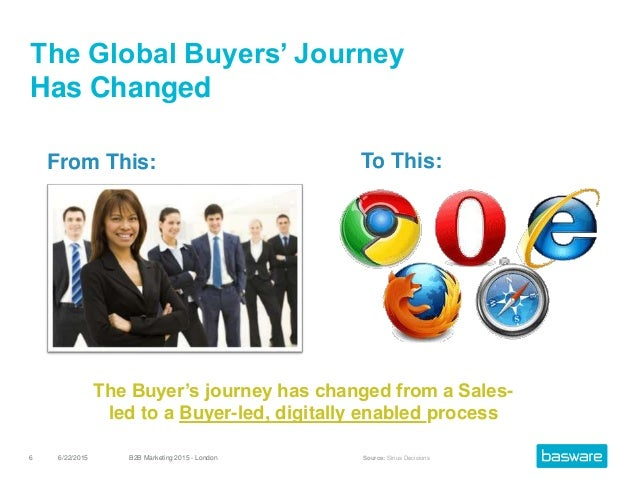 customer experience case study pdf