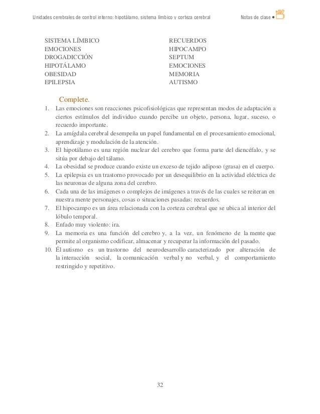 Eu law craig and de burca 5th edition