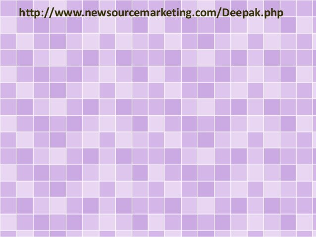 http://www.newsourcemarketing.com/Deepak.php