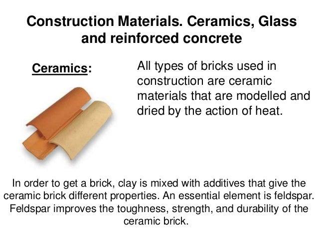 114433749 unit3-building materials