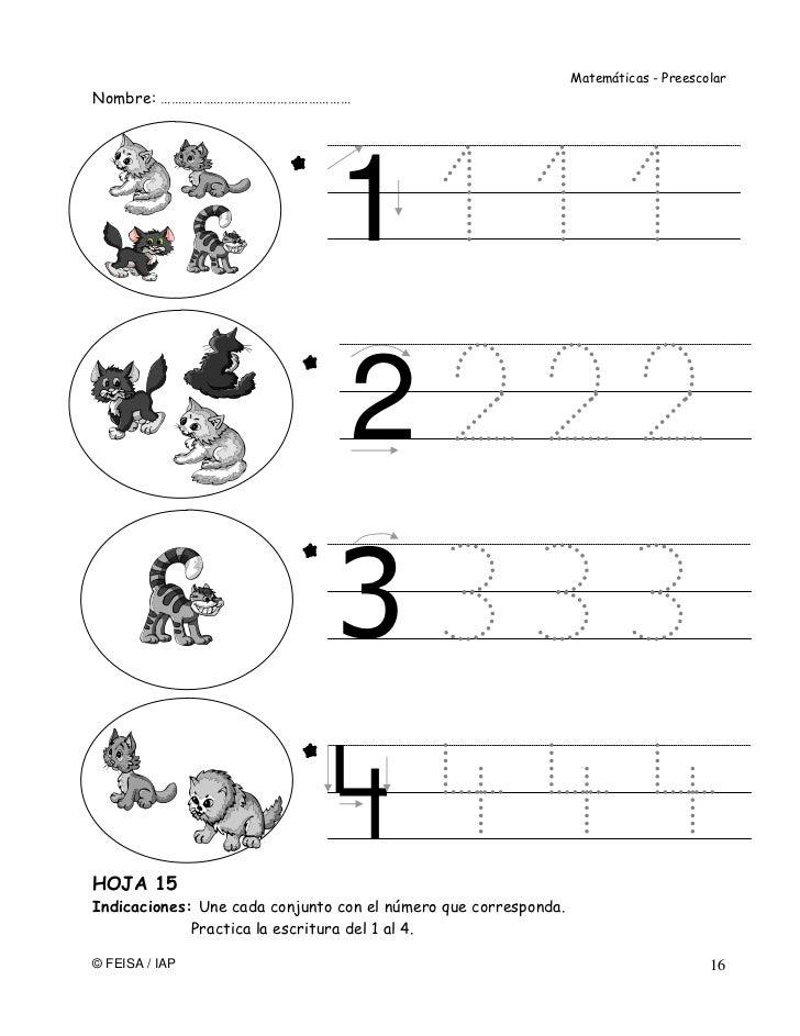 Lujoso Matemáticas Año Hoja De Trabajo 4 Ilustración - hojas de ...