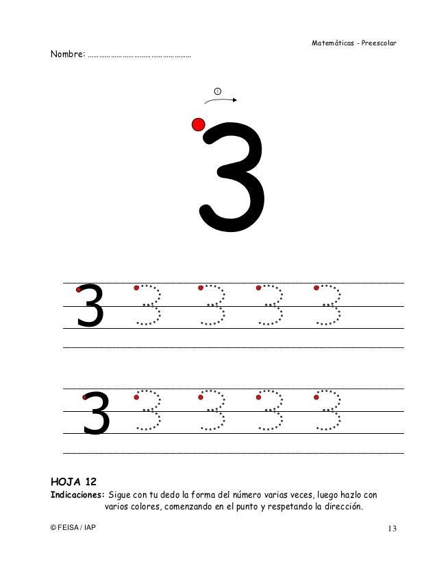 Fantástico Hojas De Trabajo De Matemáticas Veces Imagen - hojas de ...