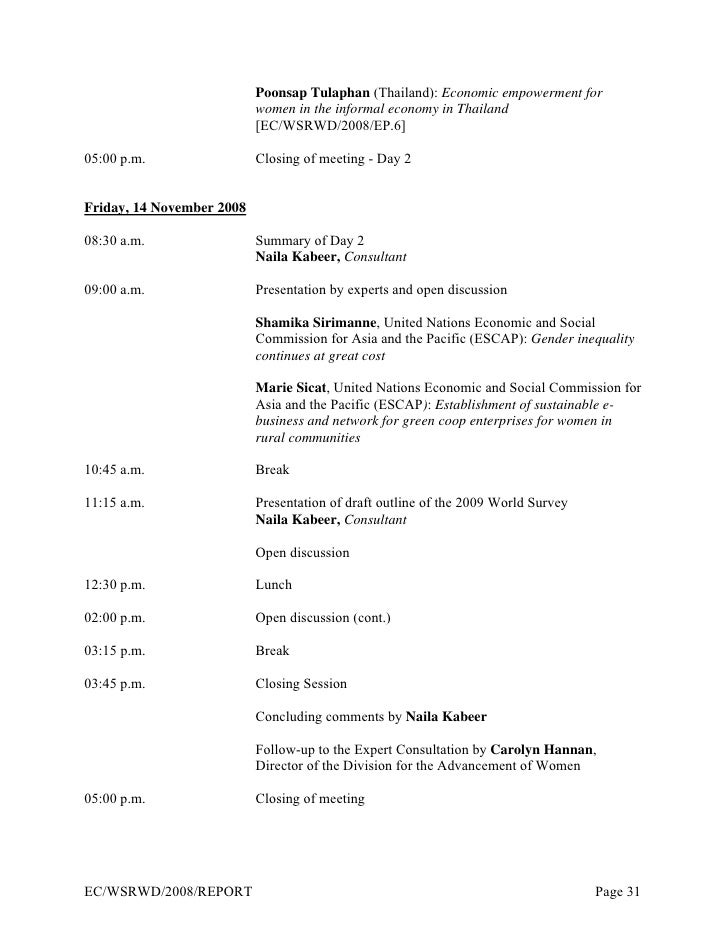 essay on role of women in development Nber working paper series women's empowerment and economic development esther duflo working paper 17702 national bureau of economic research.