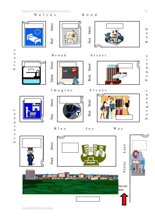 11473711 worksheet level 1 directions. Black Bedroom Furniture Sets. Home Design Ideas