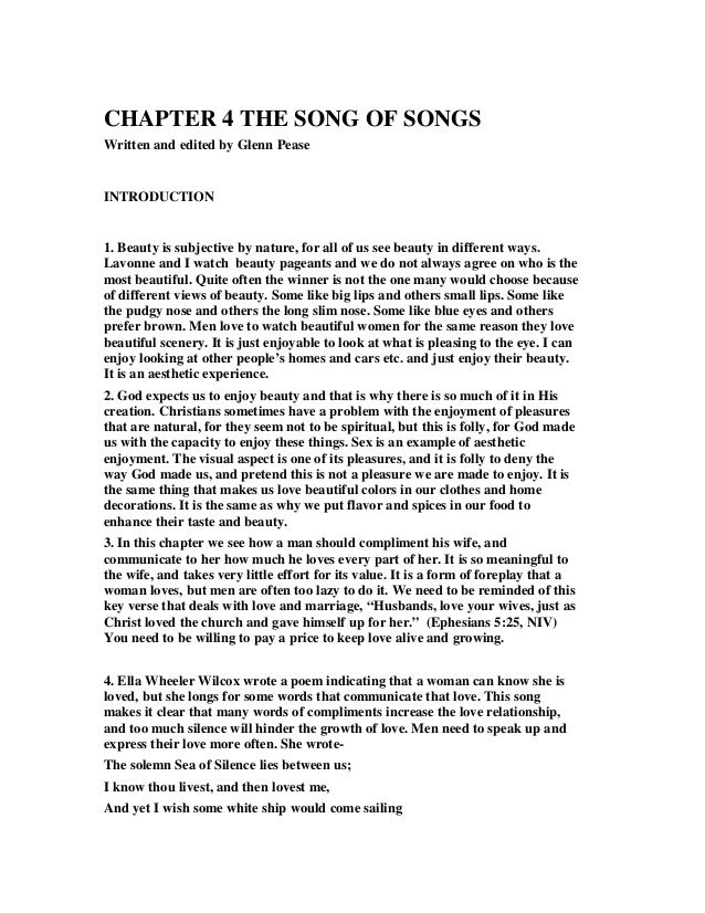 11477809 song-of-songs-chapter-4