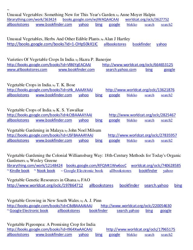 Boost your Garden Yields with Companion Planting Technologies – Sample Companion Planting Chart