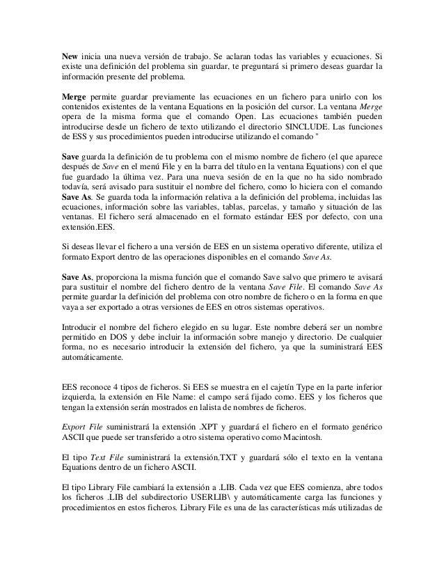114845439 Manual Ees En Espanol