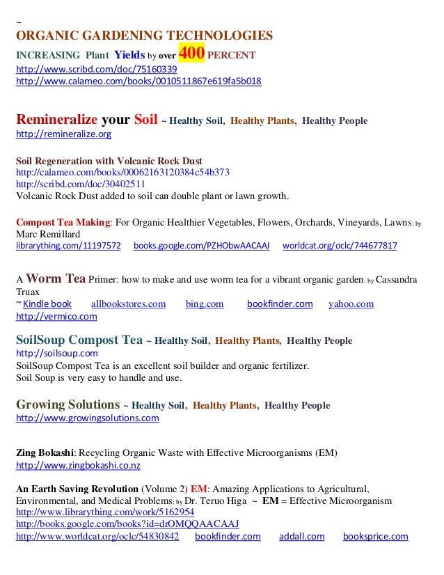 Vegetables Companion Planting Guide  Wikipedia