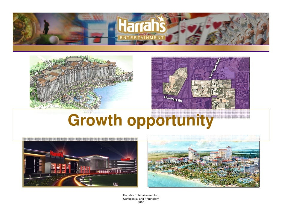 strategic goals and management plan for harrahs hotel & casino essay Find this pin and more on favorite places & spaces by marc l plan your  new york hotel casino  inside the venetian- house of travel is a travel management.