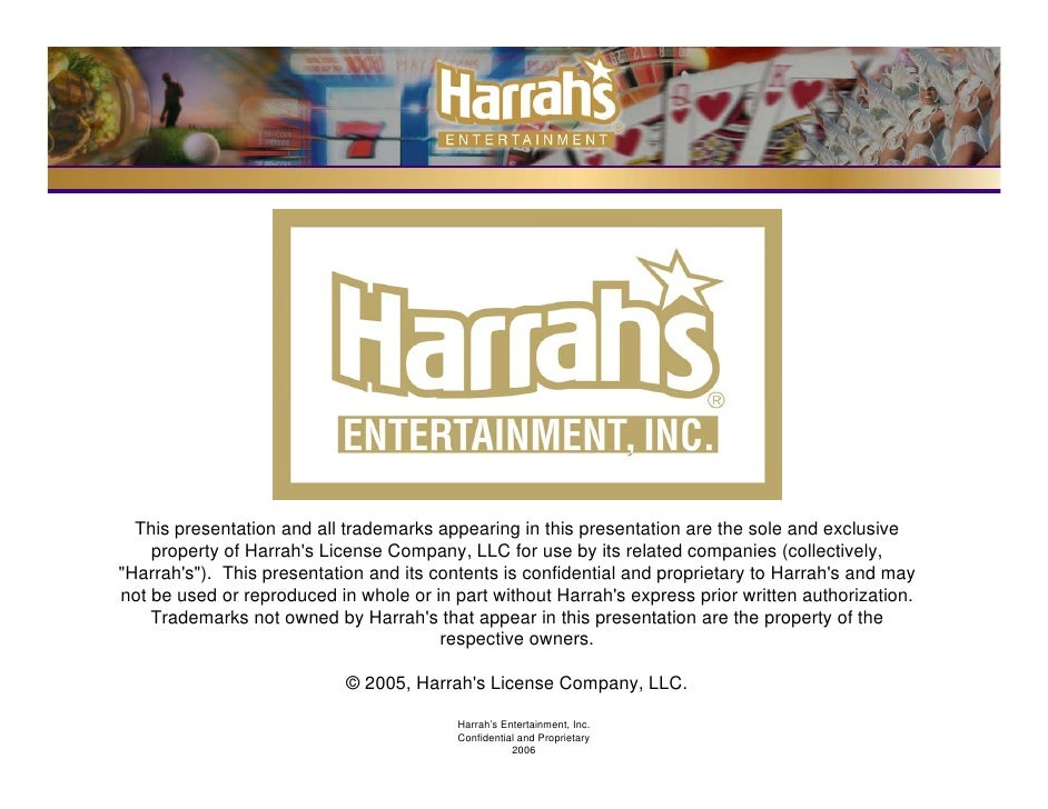 harrah s entertainment To order tickets by phone, please call ticketmaster national sales at 1-800-745-3000 skip to main content auto-suggest use up and down arrow keys to select suggestions.