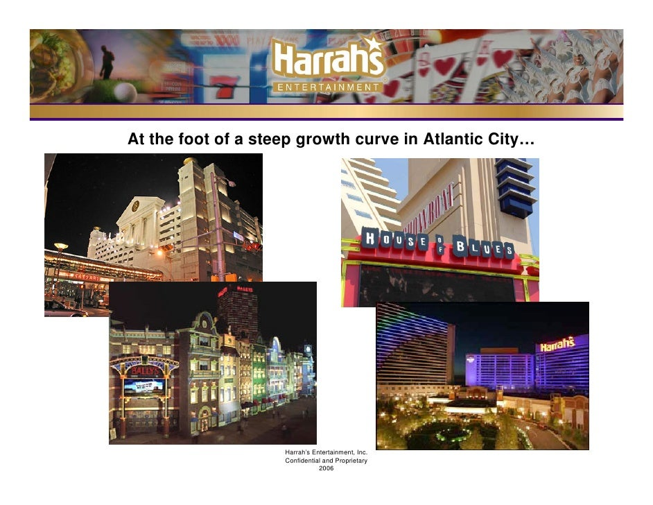 harrahs entertainment Caesars entertainment credit applications select casino name below to apply now applying to.