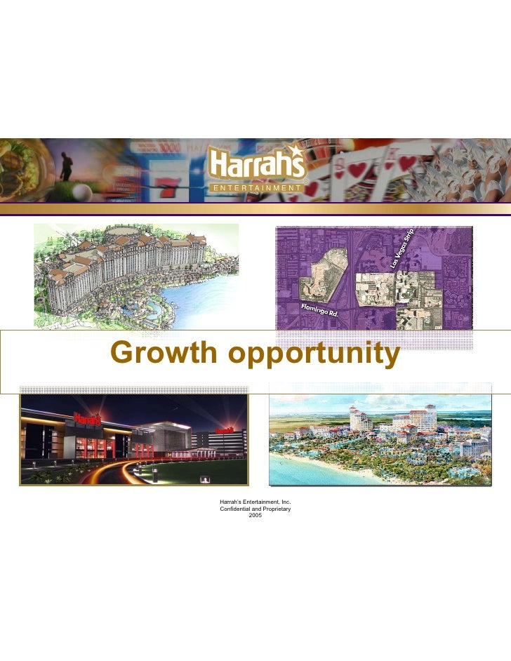 harrah s entertainment inc For over 75 years, harrah's has been a choice destination for casino entertainment now america's biggest casino brand brings the excitement online with harrahscasinocom.