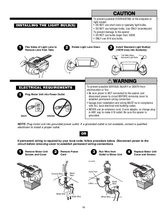 99 Lexus Gs300 Engine Diagram 99 Honda Crv Engine Diagram