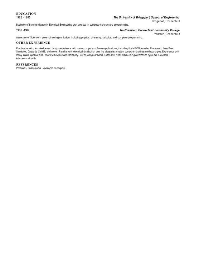 Louis-Magyar-Resume