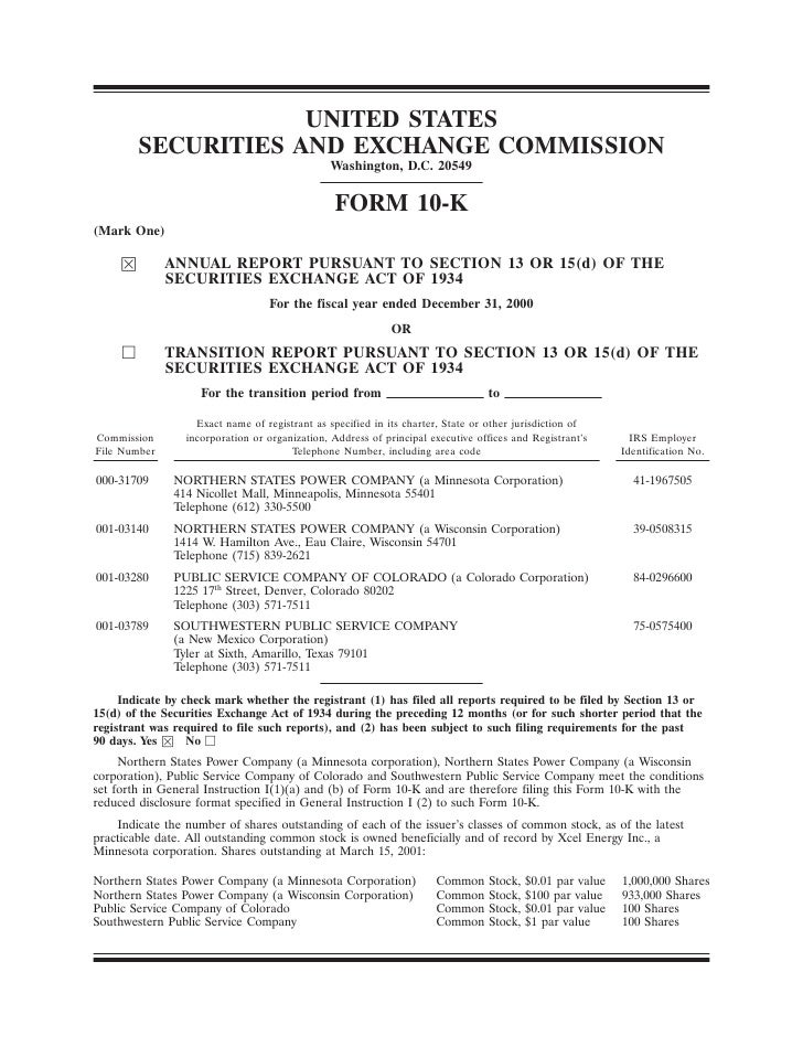 UNITED STATES         SECURITIES AND EXCHANGE COMMISSION                                                 Washington, D.C. ...