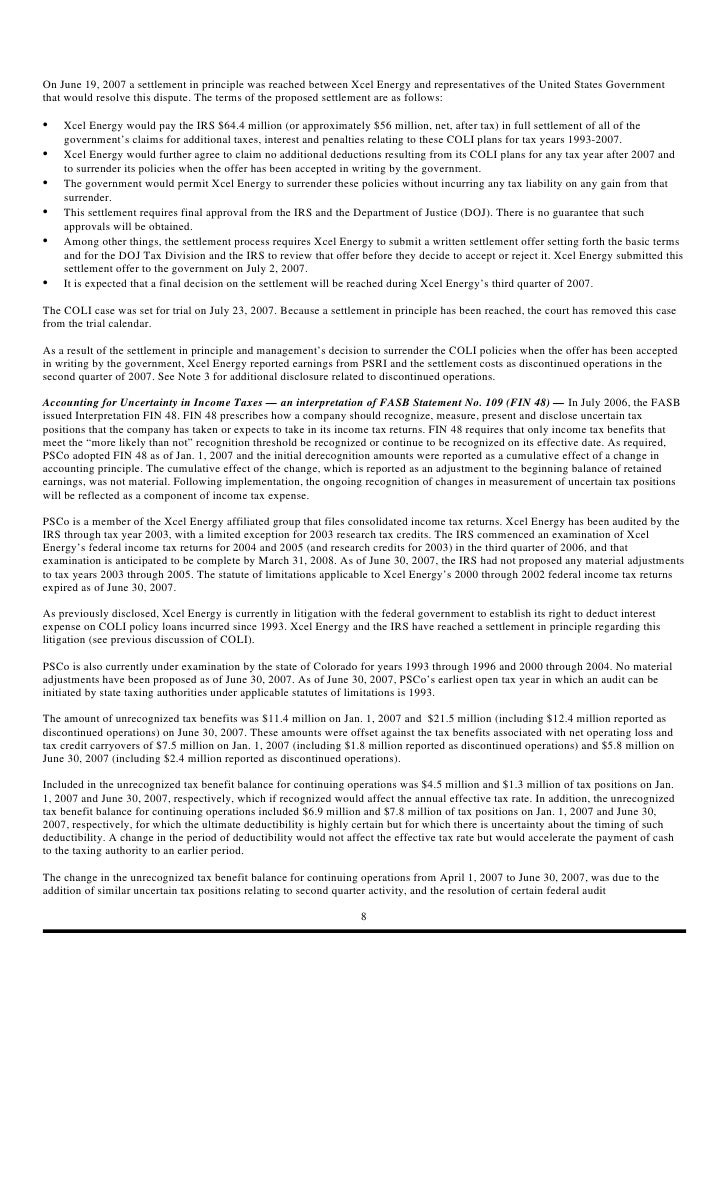 xcel energy pays for employees who At xcel energy search results for  search by keyword share these jobs results 1 – 25 of 161 page 1 of 7 page 1 of 7 « page 1 1.