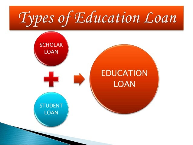 Education Loan Interest Rate In India Hdfc