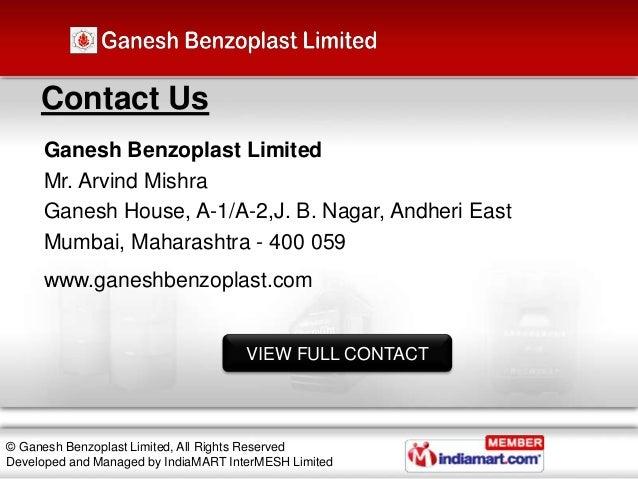 Hotels in Mumbai | Book the Best Hotels in Mumbai - Tariff ...