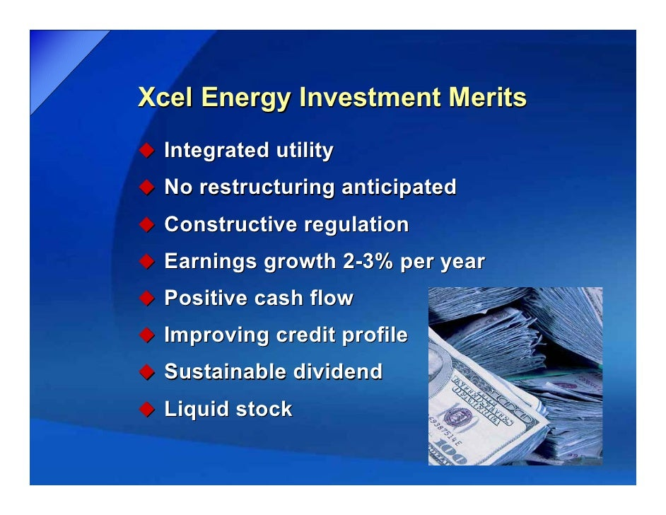 Fine Xcel Energy Resume Amarillo Collection - Resume Ideas - bayaar.info