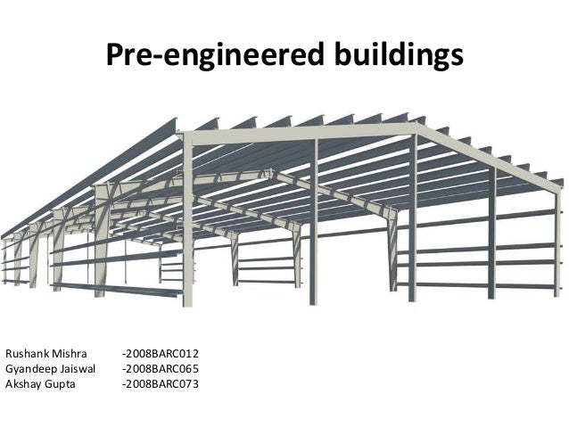 115659118 pre engineered buildings for Pre engineered house plans