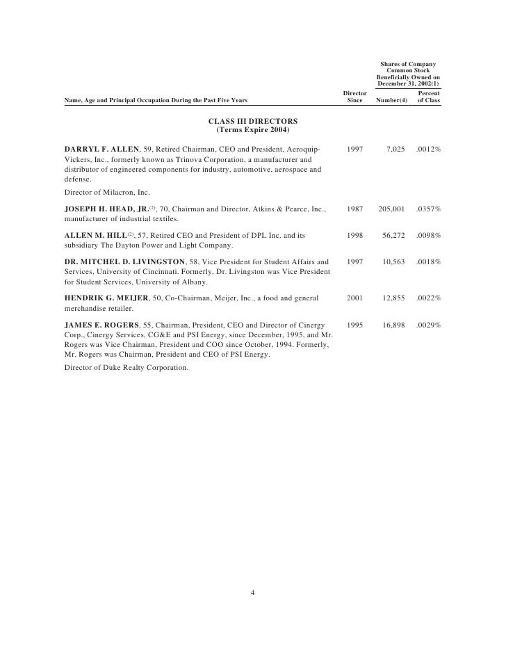 Image Result For Automotive Finance Corporationa