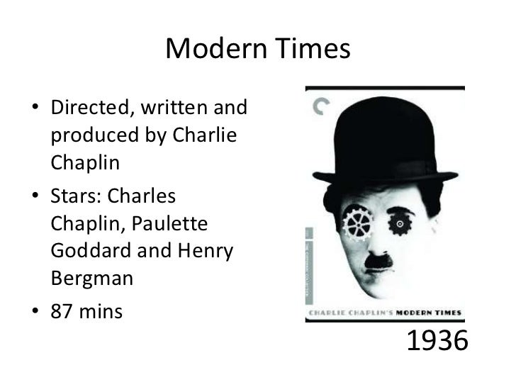 115 Years of Film 1895 to 2009