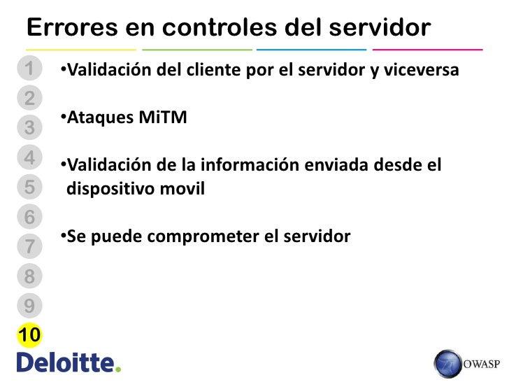 owasp mobile top 10 pdf