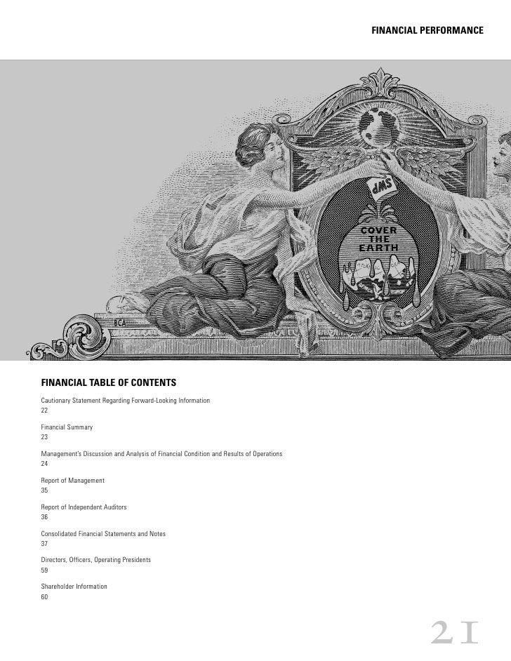 Alvis - Industry Intelligence Portal