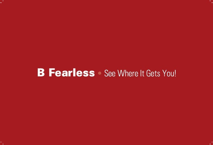 1162604 quotes-on-being-fearless