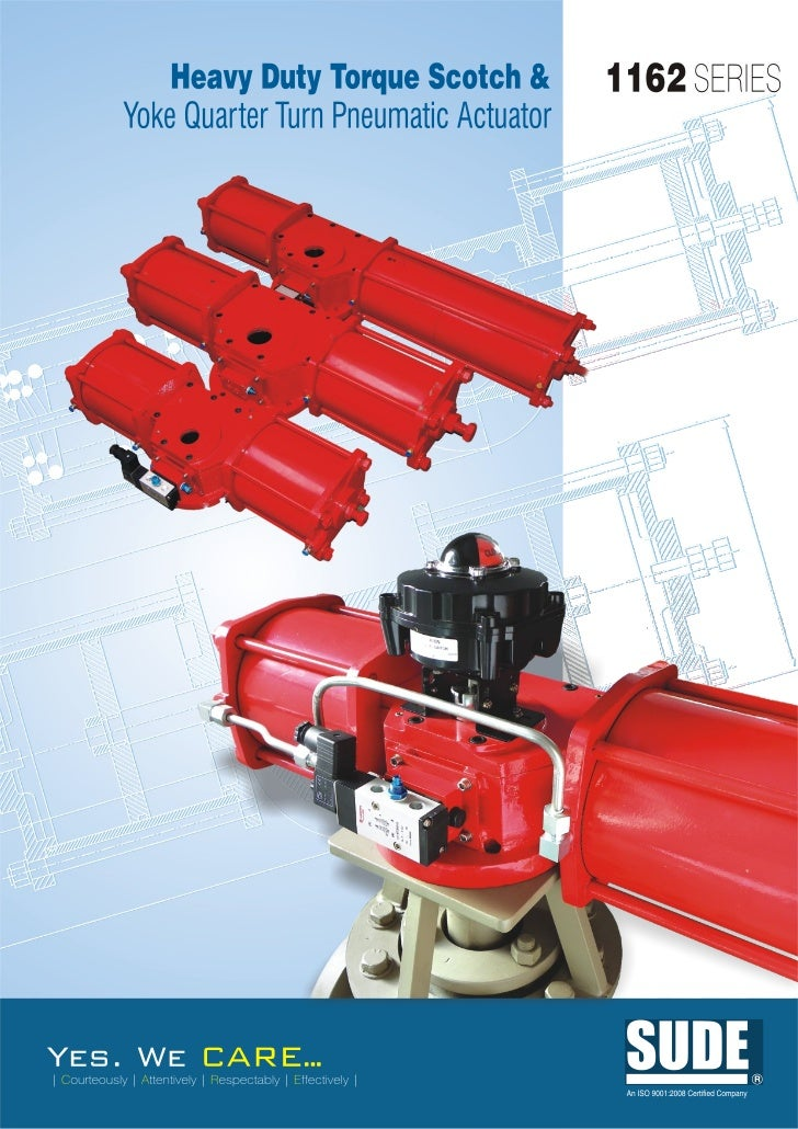 1162 series -_heavy_duty_torque_pneumatic_actuator_h-curd