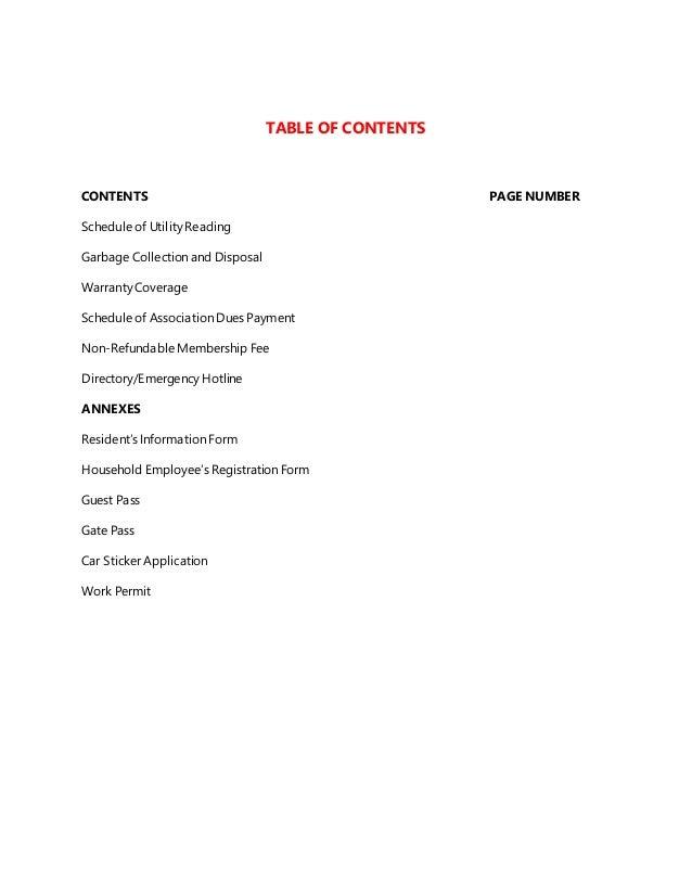 volney hindu personals [36958] phentermine 投稿者:phentermine 投稿日:2008/01/03(thu) 09:49:23 1122334marriott - marriott /a.