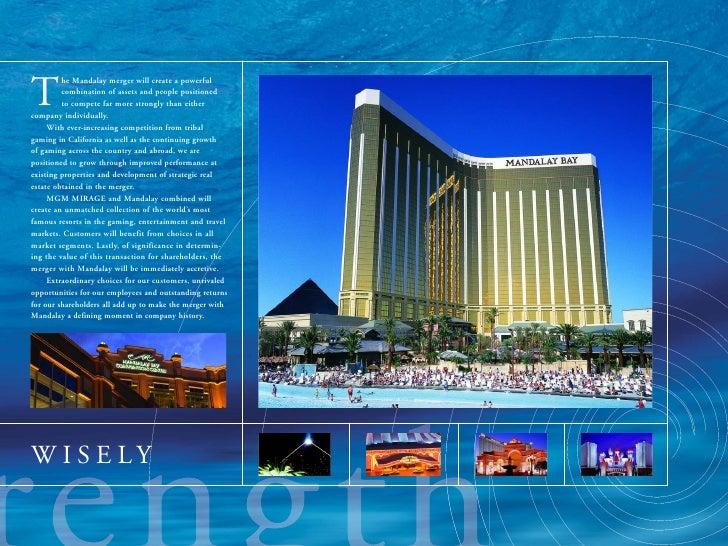 Die besten online casino xevoz