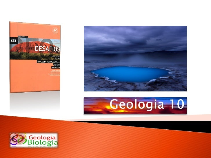    Não se limita às    erupções vulcânicas,    normalmente    classificadas como    vulcanismo primário.                 ...