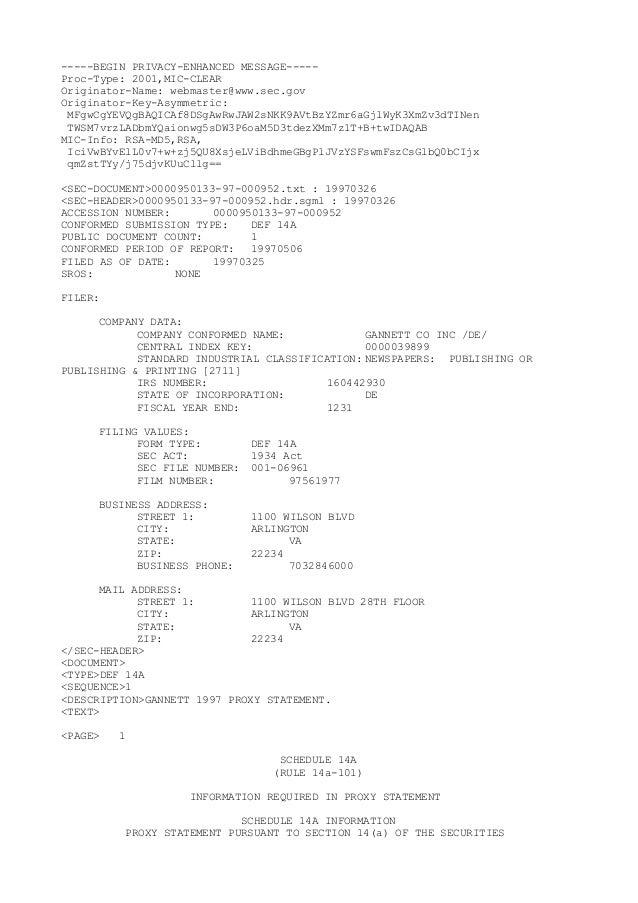 -----BEGIN PRIVACY-ENHANCED MESSAGE----- Proc-Type: 2001,MIC-CLEAR Originator-Name: webmaster@www.sec.gov Originator-Key-A...