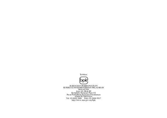 116834983 hsp-matematik-tahun-5-kbsr-bahasa-melayu-draf-130108080600-phpapp02